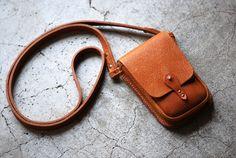 Leather Factory Roberu