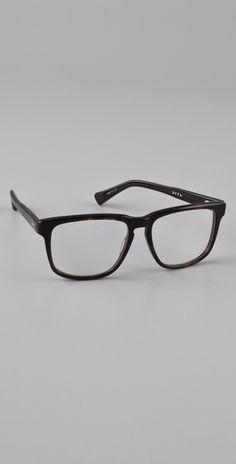 90b469e63bc I shall have a pair of this precious expensive frames.. damn Casual Wear