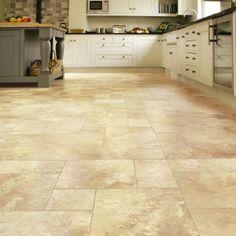 FLOOR360 Suggests: Karndean Art Select Jersey Vinyl Flooring Tiles