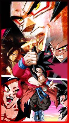 Cool Goku by JemmyPranata on DeviantArt Dragon Ball Gt, Dragon Z, Goku 4, Kid Goku, Akira, Cartoon Wallpaper, Deviantart, User Profile, Thundercats