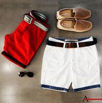 Pequenos diferenciais para um verão com estilo. #aramismenswear #estiloaramis #cinto #drive