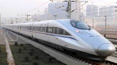 Fastest trains in India before high speed rail system took over