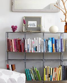 Estes nove hábitos vão transformar a sua vida em casa e facilitar a limpeza a longo prazo – e quem não quer isso, não é mesmo?