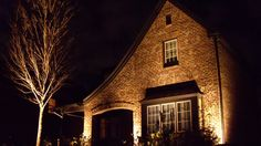 11 best outdoor security lighting images on pinterest security
