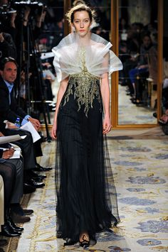 Marchesas Fall 2012 Collection#Repin By:Pinterest++ for iPad#