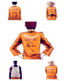 Misfits by Hyun-K on DeviantArt Misfits Series, Misfits Tv Show, Old Tv Shows, Movies And Tv Shows, Misfits Quotes, Misfits Nathan, Mis Fit, Funny Umbrella, Robert Sheehan