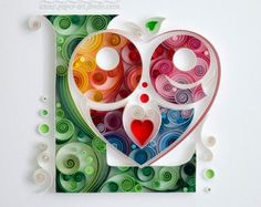 https://www.etsy.com/pt/listing/234381278/quilling-quilling-art-quilling-wall-art?ref=shop_home_active_12