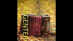 ARGENTERO tango dance