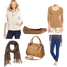 """Business Casual: Conference"" by cara-weidinger on Polyvore"