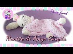 Crochet Baby, Knit Crochet, Dou Dou, Stitch Patterns, Minnie Mouse, Dinosaur Stuffed Animal, Weaving, Barbie, Teddy Bear