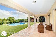 Lujosa Villa en Santa Ponsa - Villas BrokerVillas Broker