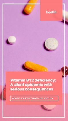 Vitamin B12 deficiency isn't a bizarre, mysterious disease. It's written about in every medical textbook and its causes and effects are well-established in the scientific literature. However, B12 deficiency is far more common than most health care practitioners and the general public realise. Research suggests that 40 percent of people between the ages of 26 and 83 years have vitamin B12 levels in the low normal range – a range at which many individuals experience neurological symptoms.