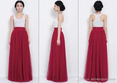high waisted skirts 2014 - Google Search
