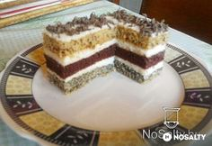 Just Desserts, Tiramisu, Breakfast Recipes, Bacon, Deserts, Food And Drink, Cooking Recipes, Yummy Food, Sweets