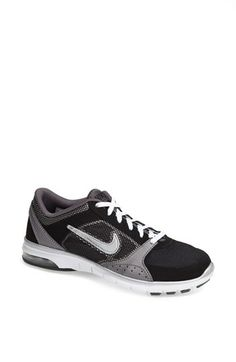 Nike 'Air Max Fit' Sneaker (Women) available at #Nordstrom