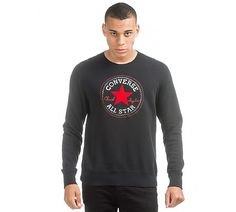 Core Elevated Sweatshirt