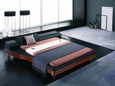 I just got an Extra 10% Discount Code just for sharing  Piano Shape Queen Size Platform Bed - Free Shipping #eurolux