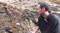 dippoldiswalde bergbau - YouTube