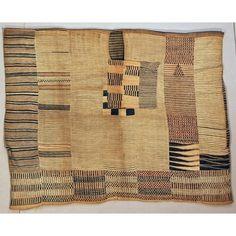 artafrica:  sierra leone