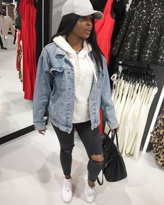 outfits with old school vans Dope Outfits, Simple Outfits, Winter Outfits, Casual Outfits, Fashion Outfits, School Outfits, Instagram Baddie Outfit, Grunge, Piercings