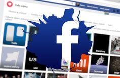 Co vše o nás Facebook ví a jak fungují jeho reklamy? - https://www.svetandroida.cz/co-vsechno-facebook-vi-201705?utm_source=PN&utm_medium=Svet+Androida&utm_campaign=SNAP%2Bfrom%2BSv%C4%9Bt+Androida