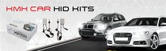 KMH is the brand of Car Accessories; here you can find many feature products of car, like as Car HID Lights, Car Paddle Kits, Window Closer and many more at this site-www.kmh.co.in/.