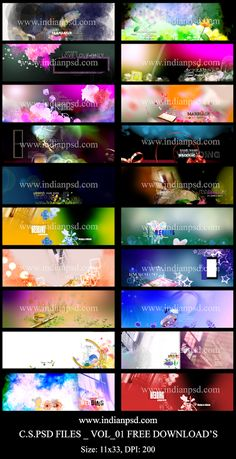 200 new psd background free downloads // Photoshop design original files with layers // fast download. ~ a to z free psd files