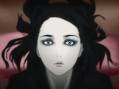 Lil_from_Ergo_Proxy_by_datacenter.jpg (1032×774)