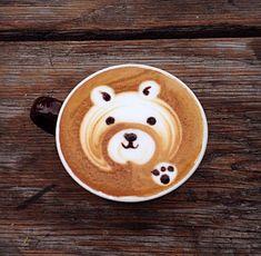 coffee Best Kona Coffee, I Love Coffee, Coffee Break, Hot Coffee, Morning Coffee, Saturday Coffee, Ninja Coffee, Saturday Morning, Black Coffee