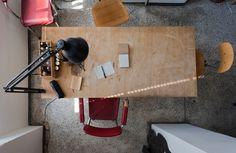 #Tavoli   #GuidoScarabottolo   #00Doppiozero #Scarabottolo #fotografia #Giovannasilva #illustrazioni #disegni #matite #fantasia #art