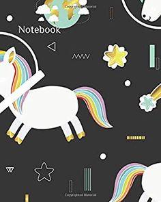 193 Best Cute Notebooks images in 2019 | Caro diario, Cute