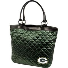 1000+ images about Green Bay Packers on Pinterest | Green Bay ...