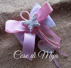 Gessetti Profumati E Craft, Wedding Candy, Confetti, Diy Gifts, Favors, Shabby Chic, Presents, Kids, Handmade