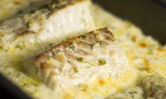 Zdravé recepty. Zeler s chudou rybou. Recept na facebooku v skupine Účinné Chudnutie - Beáta Ištenešová.
