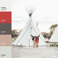 desert color palette by lindsey eryn clark of third story apartment. _ pantone colors, pantone color app, marfa texas, desert color inspiration, desert colors palette, nude color palette, feminine color palette, bohemian color palette, free people color palette, free people, graphic design inspiration, color inspiration