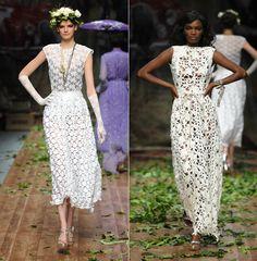 Miss Moss : cape town fashion week