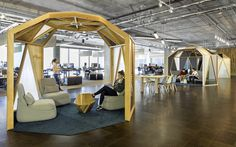 Cisco Offices / Studio O+Ahttp://www.archdaily.com/469722/meraki-now-cisco-offices-studio-o-a/