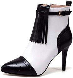 Sapato confortável feminino vinho Floater vinho 496 | LOJA MZQ