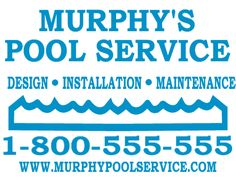 Find Pool Cleaners in TX Pool Cleaning, Accounting, Personalized Items