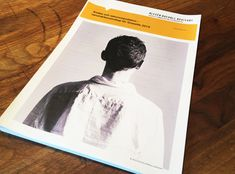 Grazette, Brand strategy (vision/mission statement, core values) Vision And Mission Statement, Core Values, Sweden, Polaroid Film, Cover, Books, Libros, Book, Book Illustrations