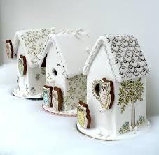 cookie house - Google-Suche