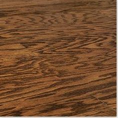 BuildDirect®: Jasper Engineered Hardwood - Smooth Wilderness Collection, $1.59/sf, wide plank cougar tan