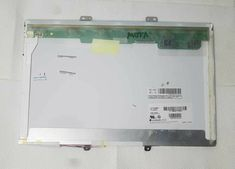 33,20eur//1m² Mega sonora lauti Set 30 Tappetini//isolamento acustico chassis-ms3-30