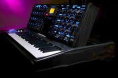 sintetizadores roland - Buscar con Google
