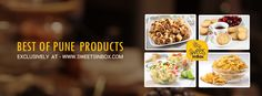 FB_Products_Banner