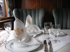 ORIENT - EXPRESS TRAIN.........SOURCE BING IMAGES........