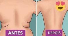 O bicarbonato de sódio remove a gordura da barriga, coxas, braços e costas. Somente se você prepará-lo dessa maneira!