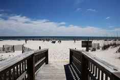 in Gulf Shores, United States. On the beach!!  This condo is in a low density complex and close to family-friendly activities, nightlife, and the heart of Gulf Shores! Not only will you love our place because of the views, the location, and the ambiance, it is super clean and n...