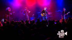 The Frames - Falling Slowly (Live in Sydney)   Moshcam