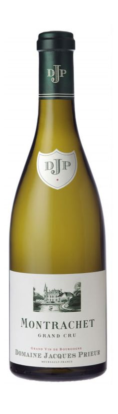 """""""Arguably the finest plot of white wine producing grapes on the entire planet."""" - MUST try this!"""
